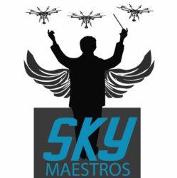 Sky Maestros
